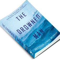The Drowned Man – Brendan James Murray