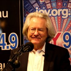 The Master Mind – AC Grayling