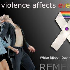 Invisible – LGBTI Family Violence