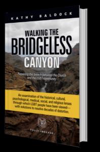 walking-the-bridgeless-canyon