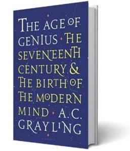 age-of-genius-759