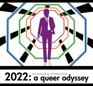 2016_midsumma-hypothetical_2022-a-queer-odyssey_fb-block