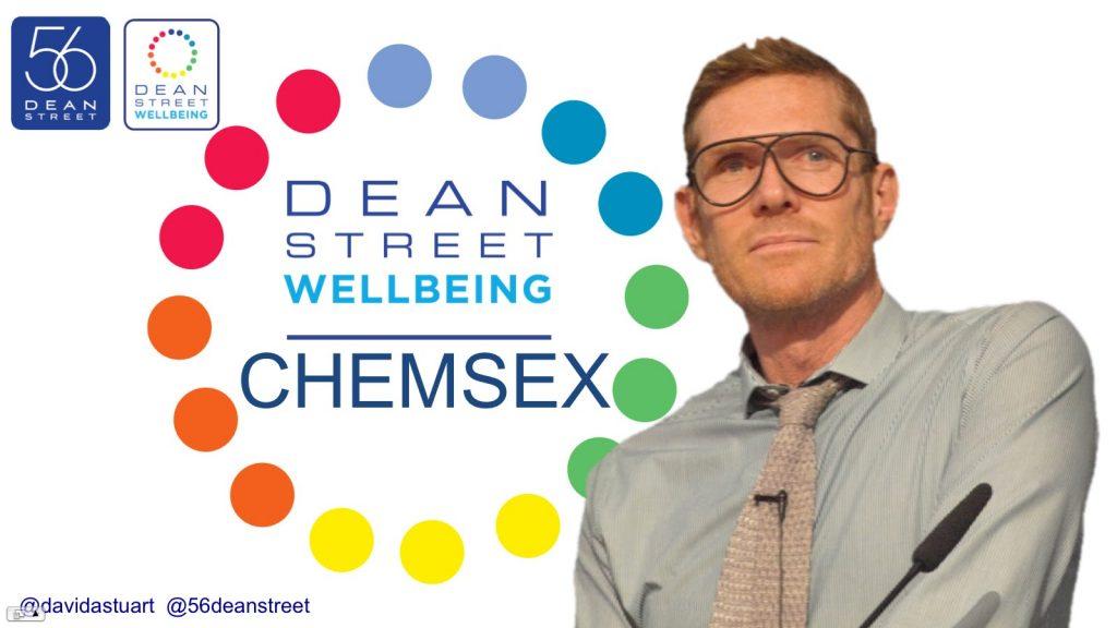 ChemSex Clinic