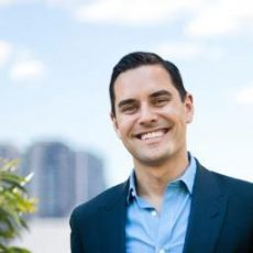 Marrying a Nation – Alex Greenwich
