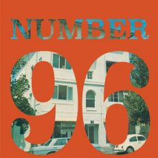 Australia's Most Notorious Address – Number 96