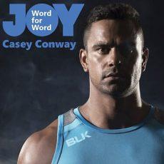 Casey Conway
