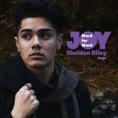 Sheldon Riley