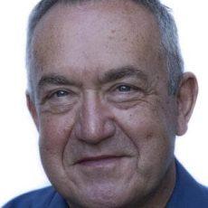 Peter McEwan