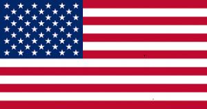 USA: INSIDE GAYS FOR TRUMP