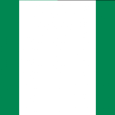 Nigeria: Speaking up for those that can't