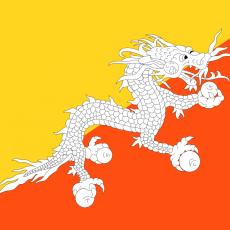 In Focus: Bhutan