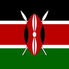 In Focus – Kenya