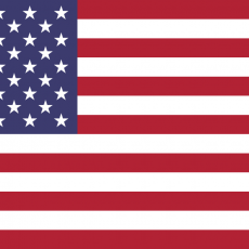 USA Special: LGBTI Rights Envoy, Randy Berry