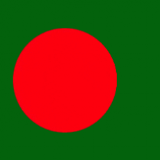 Bangladesh: Murder of an LGBTI Activist