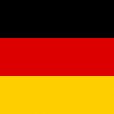 Germany: Trans Legend or Selective History?