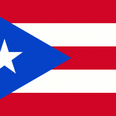 Puerto Rico: Shining the Spotlight on the Trans* Community