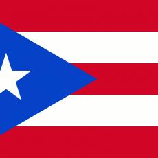 Puerto Rico: Shining the Spotlight on the Trans* Community