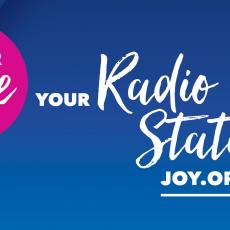 Radiothon 2016