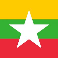 Myanmar & More: The Secret of HIV Success