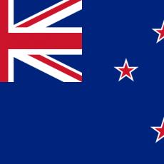 New Zealand: A Kiwi Response to Orlando