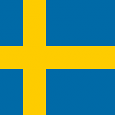 Sweden: Eurovision 2016 Special