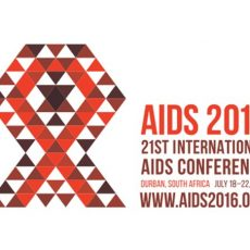 AIDS 2016: What it means for Australia and the Asia-Pacific region