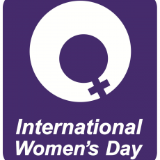 International Women's Day Special: Women of the World