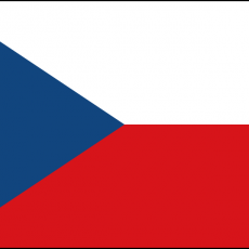 Czech Republic: Illuminating the way for Eastern Europe