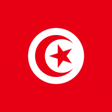 Tunisia: LGBT right to register