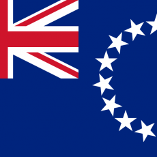 Cook Islands: Working for basic LGBTI rights