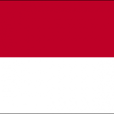 Indonesia: LGBTI community under attack