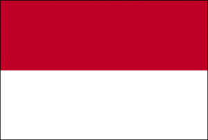 INDONESIA: BONKING BANS AND POLITICAL PROTESTS