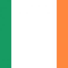Ireland: Accidental Activist Panti Bliss