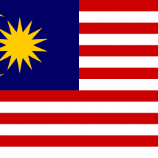 Malaysia: Sodomy, Religion And Courage