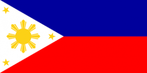 THE PHILIPPINES: HIV RATES ACCELERATE IN ADOLESCENTS – 26 September