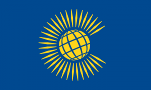 COMMONWEALTH: MOVING THE DIAL ON LGBTI RIGHTS