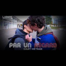 France: Meet the 18-Year-Old Anti-Homophobia Hero