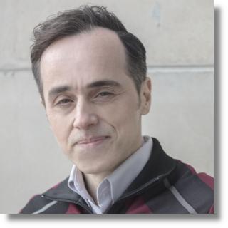 Gaudencio Fidelis