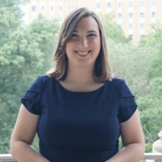 US Election Special – Meet the First Trans Senator-Elect, Sarah McBride
