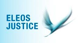Eleos Justice