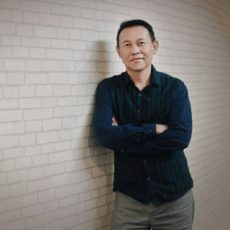 Malaysia: Contesting Anti-LGBT Sentiment