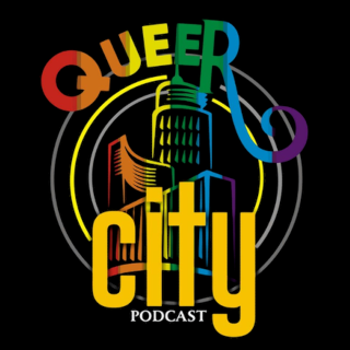Queer City Podcast