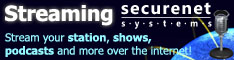 Securenet Systems - Hosting, Design, Programming, E-Commerce