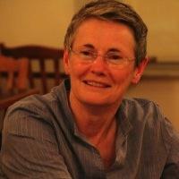 Anne Hamilton