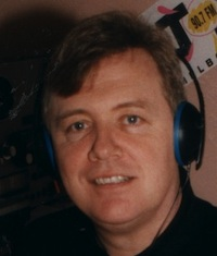 John Jennings