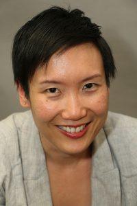marianne-choong
