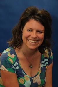 Stephanie Amir