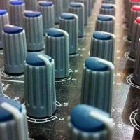 JOY 94.9 / City of Yarra Radio Project: coming soon!
