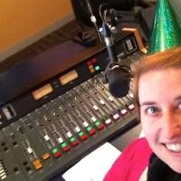Celebrate bek-fast's 10th anniversary