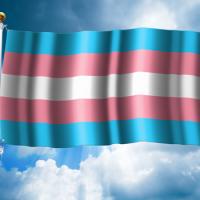 International Transgender Day of Remembrance 2013